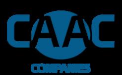 CAAC Companies